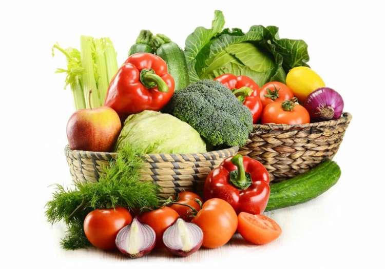 Consulenza Alimentare On line e Diete
