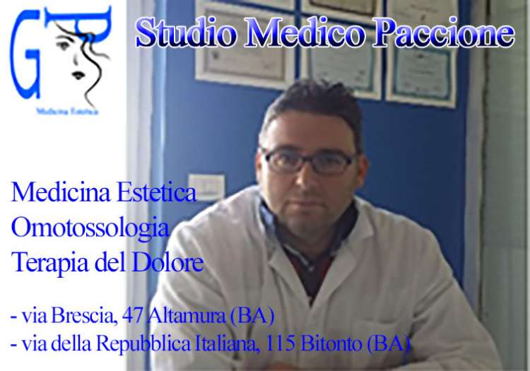 www.paccionegiuseppe.it