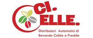CI.ELLE. s.r.l.